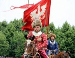 В Беларуси нарастает движение литвинов