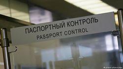 Беларусь для россиян окончательно стала заграницей – Преображенский