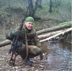 Мать взятого в плен в Донбассе российского контрактника Агеева просит помощи