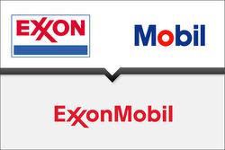 Exxon Mobil сделает РФ площадкой для добычи нефти