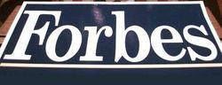Forbes назвал 40 самых дорогих спортивных брендов в мире