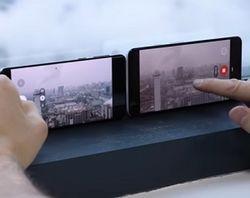 Блогерам на заметку: камера Samsung Galaxy S10+ названа лучшей