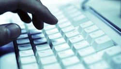 Названы самые популярные IT-компании среди россиян в Одноклассники