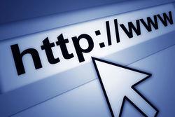 Ноу-хау: В Интернете предлагают положительные... тесты на беременность