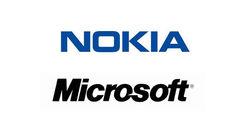 Сделка между Microsoft и Nokia пугает Google и Samsung