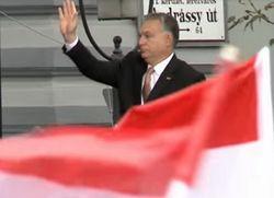 Венгрия пошла против ЕС: не хотим жить в империи