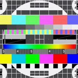 В Украине ответили пародией на «страшилки» российского ТВ о евроинтеграции