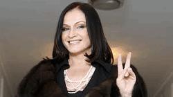 София Ротару платит налоги - и спит спокойно