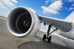 Евроинтеграция: «Авиаагрегат» с французами будет делать шасси для Sukhoi SuperJet