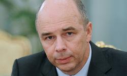 Налог на депозиты физлиц поднимут до 13 процентов – Силуанов