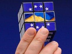ЕС займется счетами украинских чиновников - депутат Европарламента