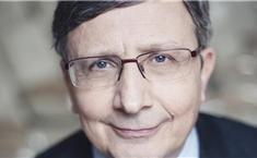 Эксперт раскрыл основные задачи при реформировании в финансовой сфере