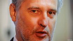Эксперты по-разному оценивают национализацию активов Фирташа в Таджикистане