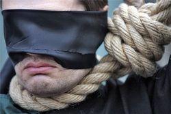 Россияне хотят возвращения смертной казни