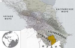 Нагорный Карабах: причины, повод, риски и выгоды 5-ти стран от возможной новой войны