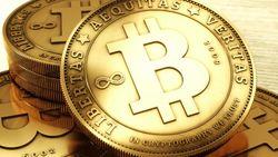 Трейдеры форекс объяснили перспективы валюты Bitcoin в мире