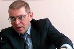 Пашинский: РФ может начать наступление в любой момент