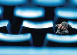 Кремлевская пропаганда вышла на новый виток информационной войны – ИС
