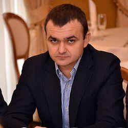 СБУ обезвредила боевиков, готовивших покушение на губернатора Николаевщины
