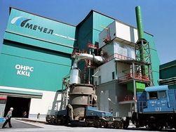 Банк России возобновит прием облигаций ГМК «Мечел»