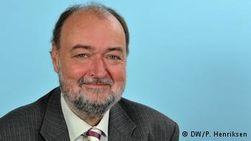 Новая Рада: Проевропейское большинство и еще живая старая система