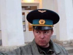 Новость об освобождении полковника Мамчура в Крыму – дезинформация