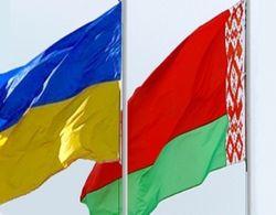 Граница Беларуси и Украины замерла в ожидании лучших времен