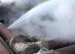 Жители Ивано-Франковска остались без тепла - причины и последствия