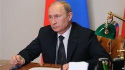 Путин может превзойти Брежнева по сроку пребывания во власти – иноСМИ