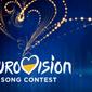 В 2017 году Евровидение пройдет в Украине