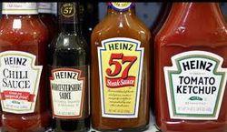 Heinz закроет три завода и сократит больше 1000 рабочих