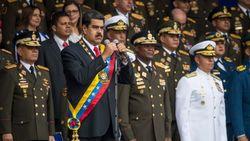 Николас Мадуро ввел El Petro