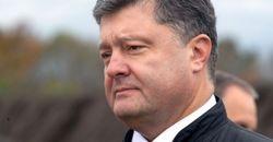 Порошенко как наименее плохой среди кандидатов в президенты Украины – WSJ