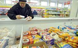 Россия обвиняет Беларусь в контрабанде картофеля из Евросоюза