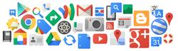 Google займется внедрением системы автоматизированных ответов в соцсетях