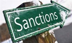 Украина не допустит снижения уровня санкций Запада против России