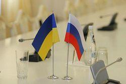 Прошла встреча Украины, РФ и посредника ОБСЕ