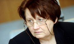 Латвия признала воюющих на стороне сепаратистов Донбасса террористами
