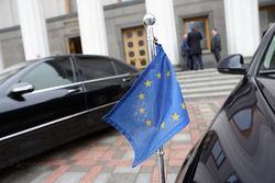 Что ждет Киев от саммита Украина-ЕС?