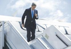 США готовят новый сценарий урегулирования кризиса в Донбассе – эксперты