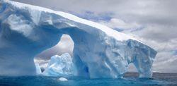 Ледники Антарктиды начали быстро таять – ученые