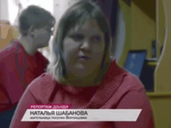 В Youtube выложили видео признаний россиянки о голоде из-за Украины