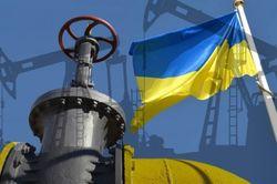 Каждая гривна на счету Газпрома – удар по силам АТО – эксперт