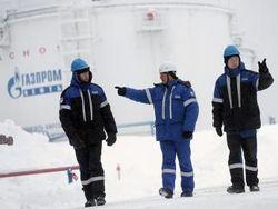 Российские нефтяники будут спокойны, пока нефть не упадет до 15 долларов