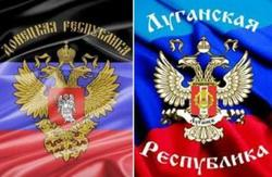 Почему ДНР и ЛНР никогда не объединятся