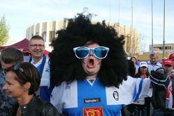 В Финляндии начался сбор подписей за выход из ЕС