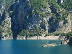 «Tradegoria» представляет ТОП-5 самых популярных объектов недвижимости Черногории
