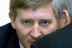 Почему эксперты не верят словам Ахметова о его потерях в ОРДЛО?
