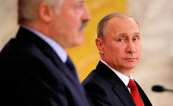 Чего ожидать Беларуси от президентских выборов в России?