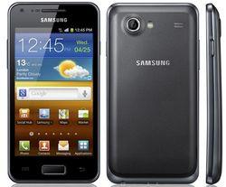 В Китае, Индии и России телефоны Samsung больше не лидеры продаж